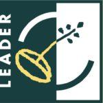 Leader+färg