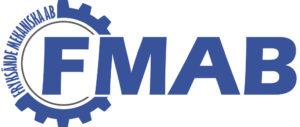 FMAB Fryksände Mekaniska